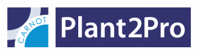 logo-CARNOT-PLANT2PRO_06-2020.png