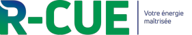 logo-rcue.png